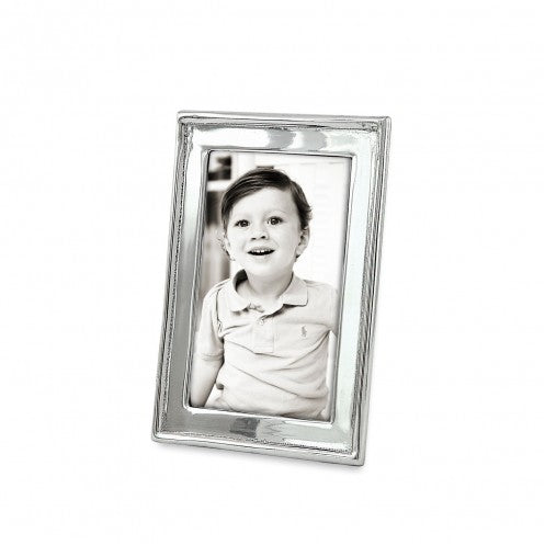 BEATRIZ BALL JASON 4*6 VERTICAL FRAME