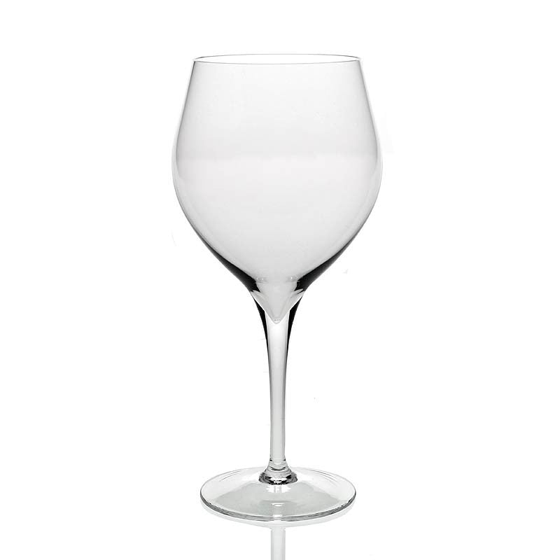 WILLIAM YEOWARD AMERICAN BAR LILLIAN WINE GLASS, SET OF 2