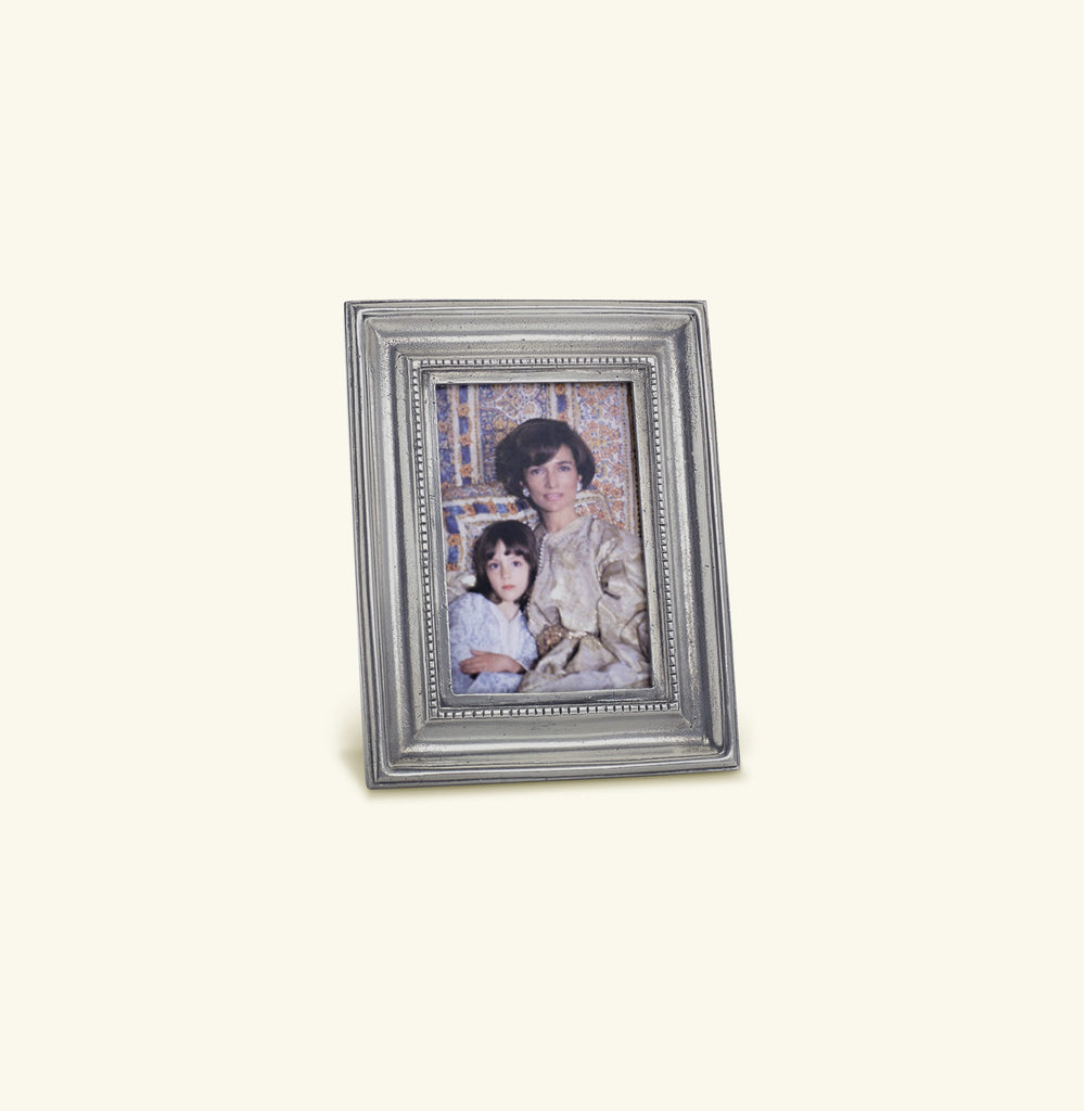 MATCH TOSCANA SMALL RECTANGLE FRAME
