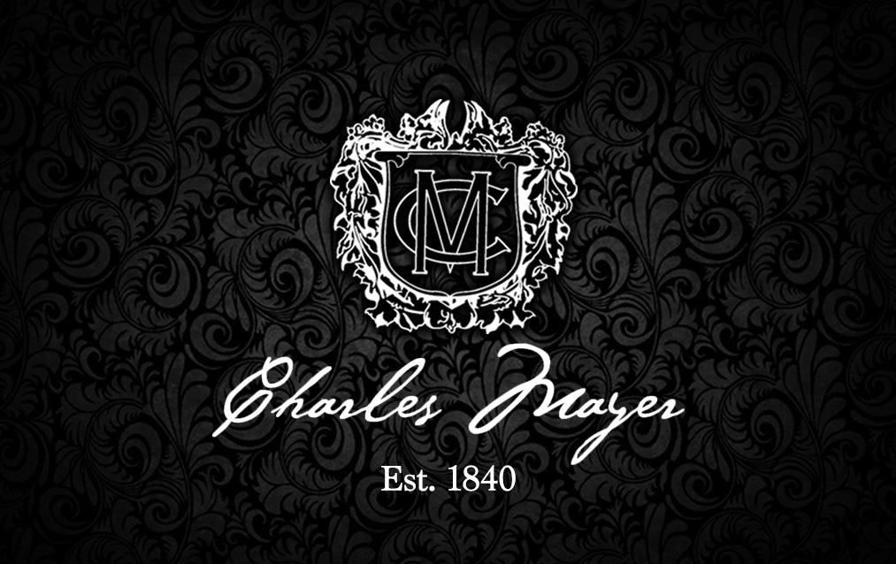 Charles Mayer Gift Card