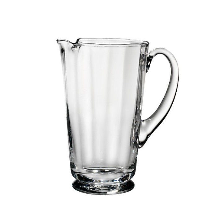 REED & BARTON AUSTIN ICE PITCHER