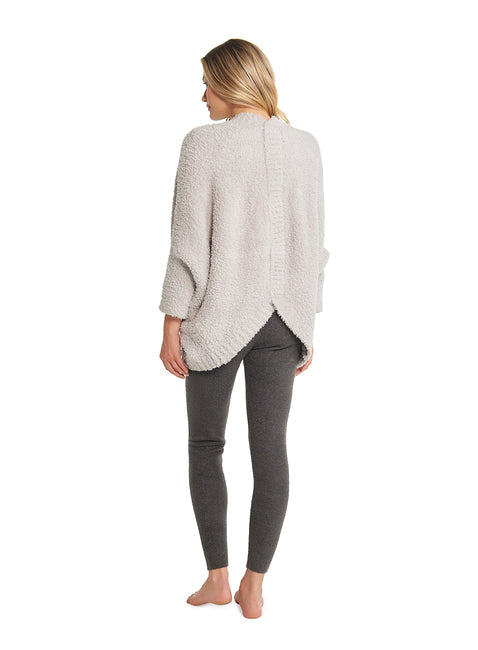 BAREFOOT DREAMS COZYCHIC SHRUG, ASSORTED