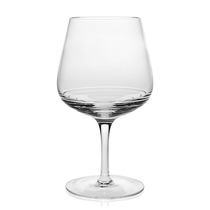 WILLIAM YEOWARD AMERICAN BAR GRETA WHITE WINE, SET OF 2