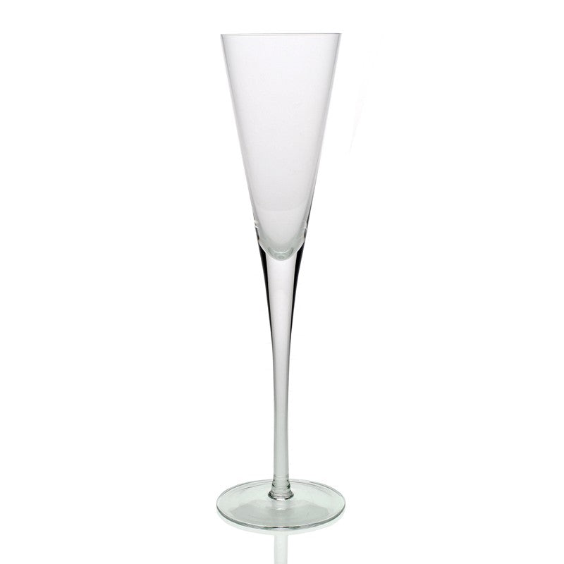 WILLIAM YEOWARD AMERICAN BAR LILLIAN COCKTAIL/CHAMPAGNE FLUTE, SET OF 2