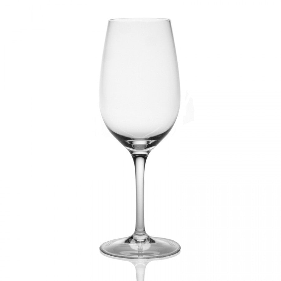WILLIAM YEOWARD CRYSTAL OLYMPIA WHITE WINE