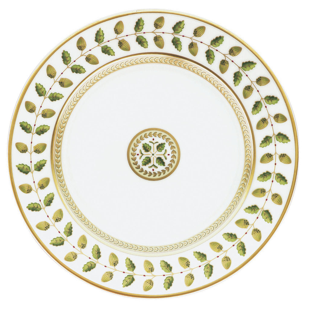 Bernardaud Constance Bread and Butter Plate