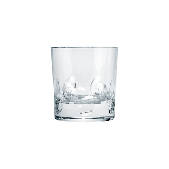 Christofle Cluny Double Old Fashioned