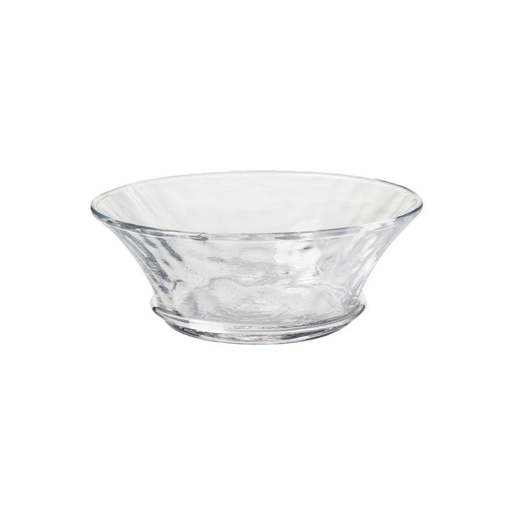 "Juliska Carine 7"" Bowl"
