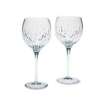 Reed & Barton Soho Red Wine Glass, Set of 2