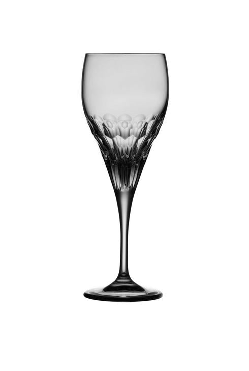 Varga Crystal Tribeca Wine Glass