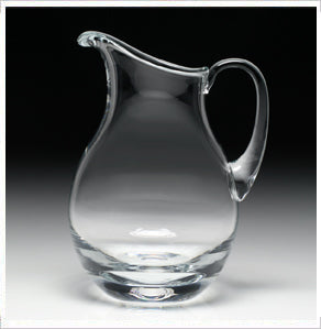 William Yeoward Country 3 Pint Pitcher
