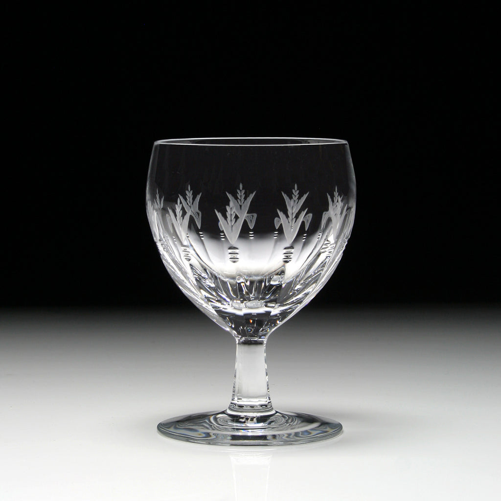 William Yeoward Eleanor Wine Glass