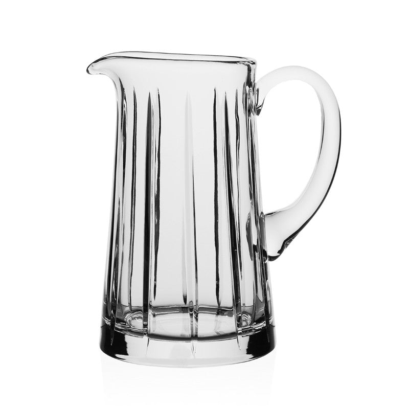 William Yeoward Vesper 2 Pint Jug