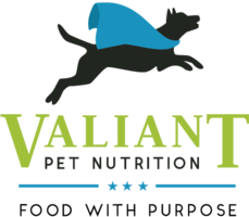 Visit Valiant Pet and www.petgrocer.ca