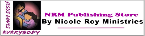 NRM Publishing Store