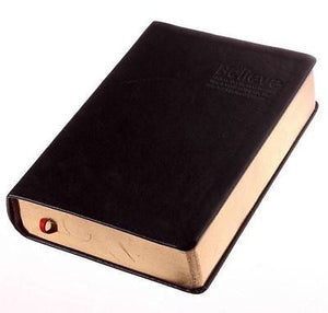 Blank Bible Journals Notebook