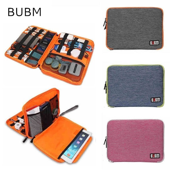 Storage Bags For ipad Air