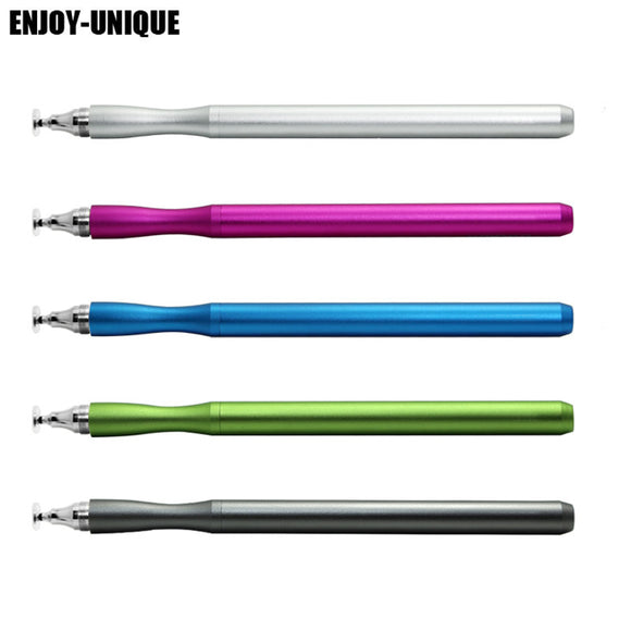 Capacitive Screen Stylus Tablet/Mobile Phone Touch pen