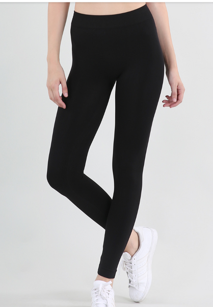 Plain Jane Leggings
