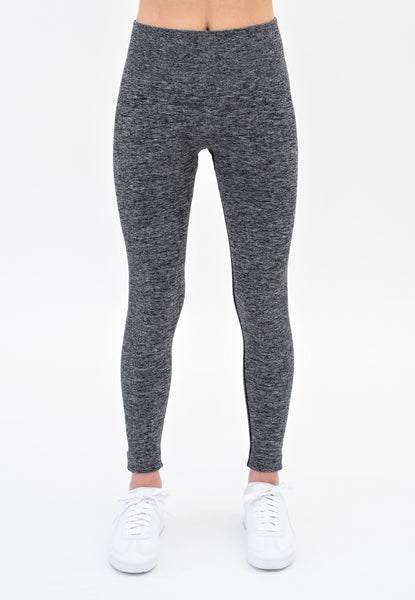 Lavish Me Leggings