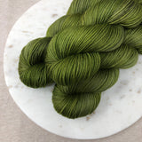 Dyed To Order: Delightful DK (Allow 3 weeks)