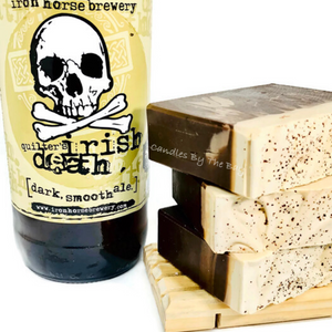 Irish Death Soap