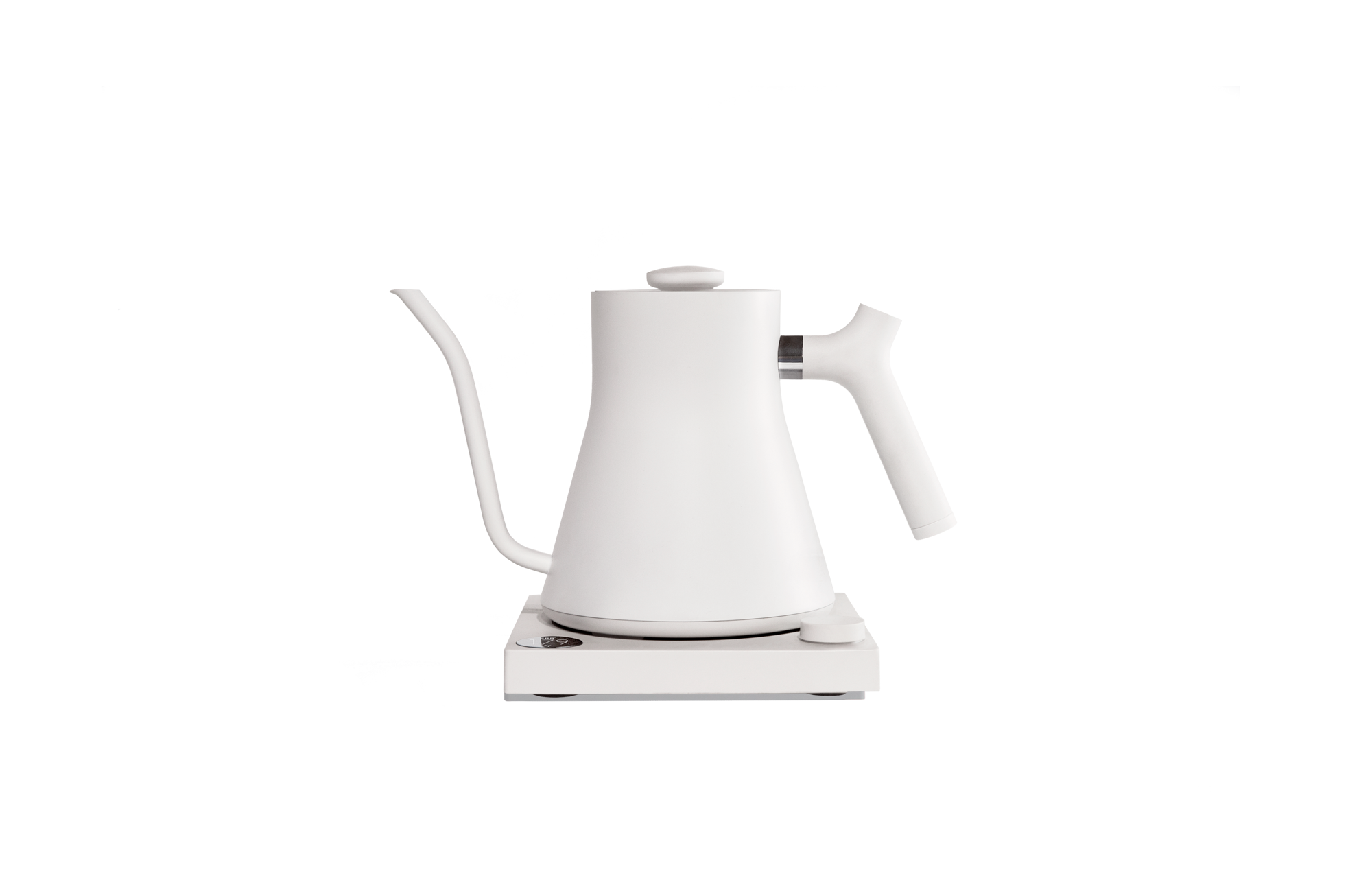 Fellow Electric Kettle