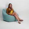 Having Trouble with Finding New Furniture? Try our designer style Bean Bag Chairs