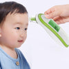 Digital Infrared Thermometer For Baby - Groupy Buy