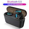 BLUETOOTH 5.0 WIRELESS HEADPHONES - Groupy Buy