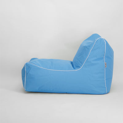 Zen Bean Bag Lounger
