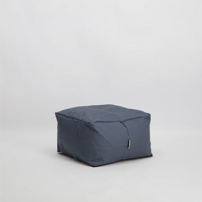 Kelly Footstool