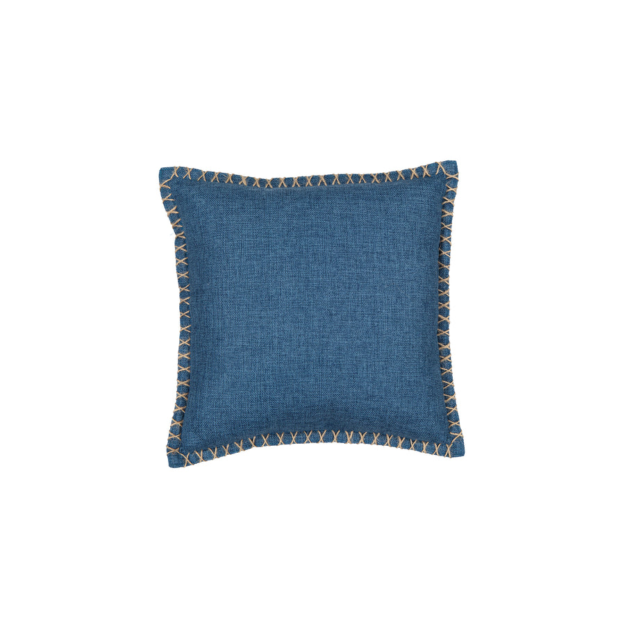 Croco Miro Cushion 45*45cm