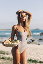Swimwear Gold Coast Australia Annake Voodoo One Piece