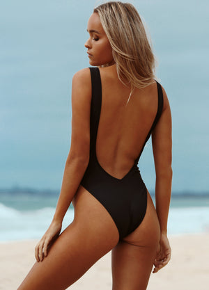 Swimwear Gold Coast Australia Annake Juno One Piece