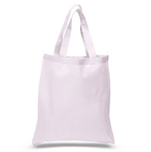 Load image into Gallery viewer, Tote Bag