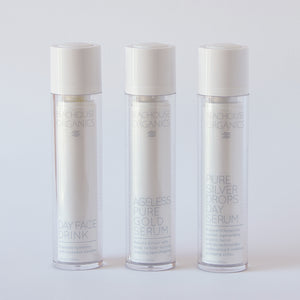 Replenish Trio 3x50mL