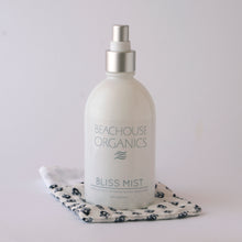 Bliss Mist 250mL