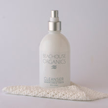 Cleanser 250mL