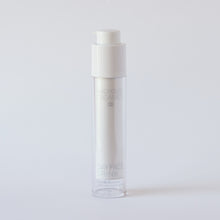 Day Face Drink 50mL
