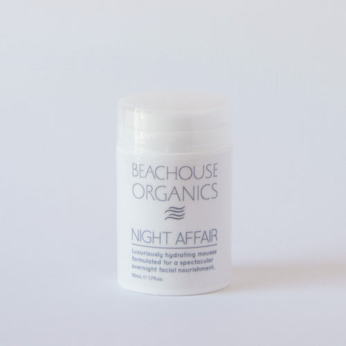 Night Affair 50mL