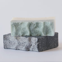 Hand Poured Soap 210g