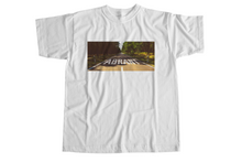 """Lonely Road"" Tee"