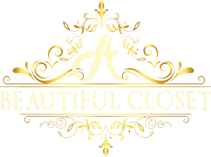 A Beautiful Closet  202-488-1809