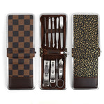 Travel Grooming set
