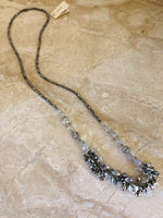 Convertible necklace