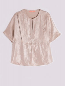 Sibylle Tunic Top