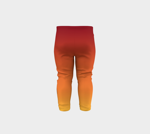 Baby WITL Leggings