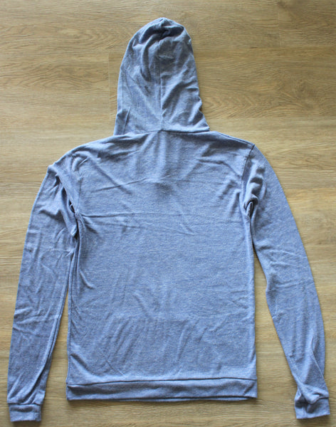 F.O.T.S. Pullover Hoodie
