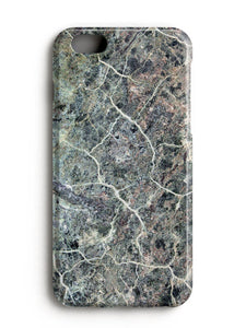 Grey Marble iPhone 7 Case Marble iPhone 7 Plus